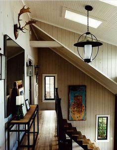 thom filicia's lake house