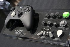 Project Scarlett to be compatible with Xbox One accessories