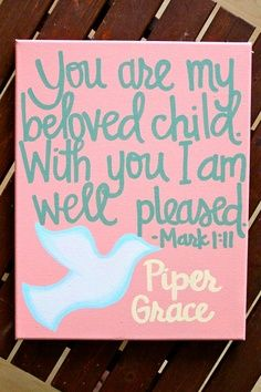 Cute canvases!❤️ on Pinterest