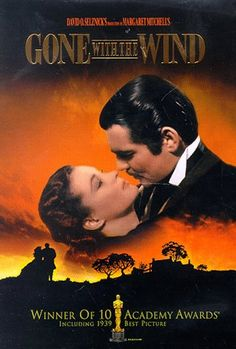 One of my favorite movies! http://www.waterfront-properties.com/tequestatequestacountryclub.php