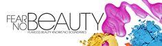 Fear No: Neon Nail Polish | Fear No Beauty - A Makeup, Hair, Nail and Skin Blog That Celebrates Fearless Beauty