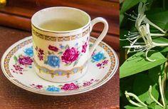 Muy consumida como una variedad de té que ha sido consumida por generaciones en el sudeste de Asia. El té de jazmín se produce mediante la infusión de té verde con la fragancia de las flores de jazmín. Beneficios del té de jazmín para la salud 1. Afrodisíaco. 2. Estimula los órganos sexuale