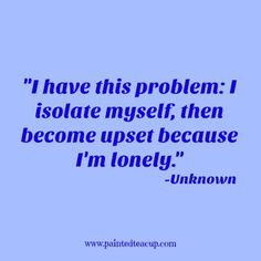 Living with anxiety can feel scary, lonely and confusing! If you are living with anxiety these anxiety quotes will help you to feel less alone and. Mental Health Quotes, Mental Health Awareness, How I Feel, How Are You Feeling, Anxiety Quotes, Anxiety Facts, Im Lonely, Coping With Depression, Understanding Anxiety