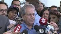 Portal Galdinosaqua: Presidente da FUNAI é demitido do cargo