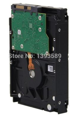 free ship ,whole sale, ST4000DX001 4TB 5900 64M SATA6GB/ seconds 3.5 inch desktop hybrid drive