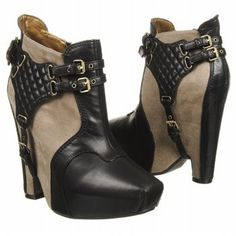 Sam Edelman Women's Zoe Ankle Boot