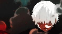 The perfect Kaneki Animated GIF for your conversation. Discover and Share the best GIFs on Tenor. Anime Gifs, Manga Anime, Goblin, Ken Kaneki Tokyo Ghoul, Tokyo Ghoul Wallpapers, Anime Stars, Arte Obscura, Seven Deadly Sins Anime, Anime Angel