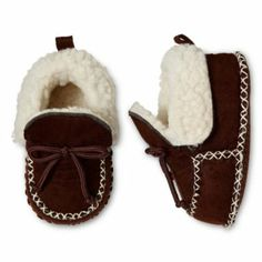 so cute! baby boy needs some of these!