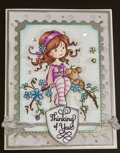 Card link 2 https://whimsyinspires.blogspot.com/2017/06/whimsy-stamps-challenge-96-anything.html. Wee Stamps image.  Also link 2:- http://daranddiane.blogspot.com/2017/07/pastel-party.html; http://www.scrapyland-blog.com/2017/07/scrapy-land-challenge-69.html (used Alterations dies); http://dreamvalleychallenges.blogspot.ca/2017/06/challenge-159-bling-lace-and-ribbon.html; http://kraftinkimmiestamps.blogspot.ca/2017/07/challenge-389-sequins.html; KK Wonderful Wed