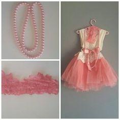 Vintage coral set Petunias, Satin Dresses, Coral, Clothing, Outfits, Vintage, Suits, Clothes, Sequin Dress