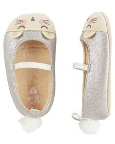 753cf2a6 Carters Baby Girl, Cute Baby Girl, Baby Girl Shoes, Girls Shoes, Oshkosh