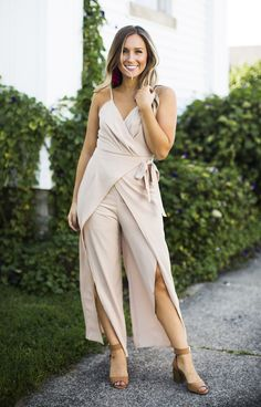 c8df462bfdf6 27 Great Rompers   Jumpsuits images in 2019