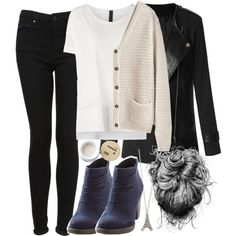 Allison Inspired Outfit with Requested Boots by veterization on Polyvore featuring La Garçonne Moderne, Ilaria Nistri, Doublju, Topshop, BC Footwear, Forever 21 and Korres Teen Wolf Outfits, Boujee Outfits, Fandom Outfits, Cool Outfits, Casual Outfits, Fashion Outfits, Female Outfits, Party Outfits, Teenager Outfits