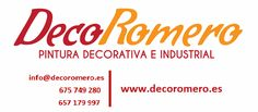 Pintores Madrid www.decoromero.es Los mejores precios de la capital Económicos, Rápidos y Limpios