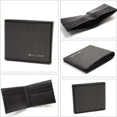 prada saffiano handbag prices - LEON2�ºŒ��d���� BVLGARI �� ���`�� �ܥ��ȥ�Хå�   Buyma Men's ...