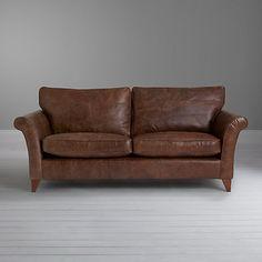 Beckett 4 Seater Sofa Beckett Dfs Ireland Sofa Collection Sofa