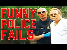 Best Police Fails Compilation by FailArmy || Funniest Cops and Robbers - http://positivelifemagazine.com/best-police-fails-compilation-by-failarmy-funniest-cops-and-robbers/