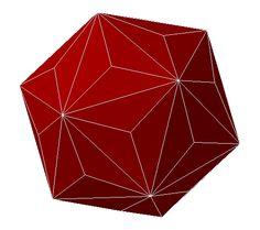 Icosaedro triakis.jpg