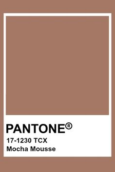Pantone is your color partner for design, offering tools for color savvy industries from print to apparel to packaging. Known worldwide as the standard language for accurate color communication, from designer to manufacturer to retailer to customer.