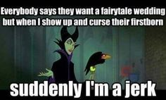 Top 20 Relatable memes Disney – Loki Memes You know life's hard when you start relating to Disney villains.Disney Memes That'll Make You Laugh So Hard You'll Embarrass Yourself in Public.Read This Top 20 Relatable memes Di… Haha, Disney Memes, Funny Disney, Disney Quotes, Disney Villains Funny, Disney Characters, The Villain, Disney Love, Disney Magic