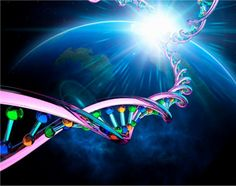 Ascension Symptoms: DNA Upgrade  in5d <3 http://in5d.com/ascension-symptoms-dna-upgrade/