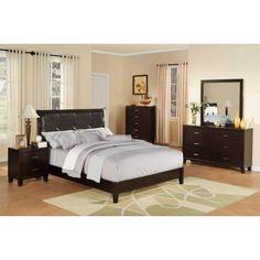 13 Gorgeous Honey Oak Bedroom Furniture Photo Ideas