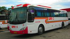 I have read many things about riding a Bus in The Philippines and always thought of trying it. One of my friends from Iligan City, a Bus Ride, Filipino, Buses, Philippines, Live, Busses