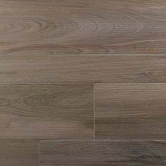 Savannah Rectified Color Body Porcelain Tile | Arizona Tile (sepia dust or coffee)