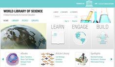 11 excelentes colecciones de Ciencia, Historia, Arte y Cultura disponibles en la red