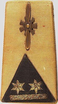 Luitenant-Kolonel ML-KNIL 1946-1949 Ned. Indie