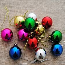 Image result for christmas decorations over the years