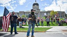 Reducing Gun Violence