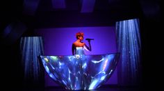 dress video mapping - Yahoo Image Search Results