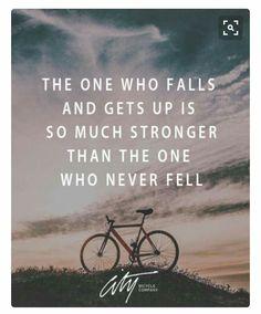 Love this quote! #motivationalquotes