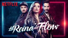 The queen of flow Netflix Movies, Watch Netflix, Carolina Ramirez, Mood Songs, Episode Guide, Maria Jose, Orange Is The New, Tv Shows Online, Reggaeton