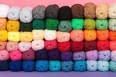 Puppy Love Knitting pattern by Rainebo Love Knitting, Arm Knitting, Knitting Wool, Knitting Charts, Wool Yarn, Crochet Fall, Free Crochet, Baby Scarf, Baby Cardigan