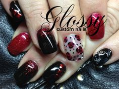 Most of them are Gel and Acrylic artificial nails but you might catch a few natural ones. Some Designs are hand painted and others are. Artificial Nails, Hand Painted, Gallery, Flowers, Royal Icing Flowers, Flower, Blossoms, Bloemen, Floral