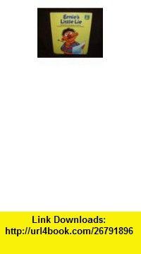 GROVERS BAD DREAM (Sesame Street Start to Read Book) (9780679808985) Joe Mathieu , ISBN-10: 0679808981  , ISBN-13: 978-0679808985 ,  , tutorials , pdf , ebook , torrent , downloads , rapidshare , filesonic , hotfile , megaupload , fileserve