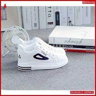 Dfan3017s139 Sepatu Pria Ys18 Sneakers Wanita Sneakers Murah