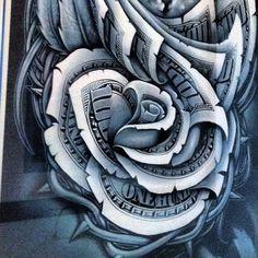 og tattoos | view original image )