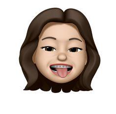 Cute Emoji Wallpaper, Cool Emoji, Emoji Faces, Anime Scenery, Disney Characters, Fictional Characters, Aurora Sleeping Beauty, Cool Stuff, Disney Princess