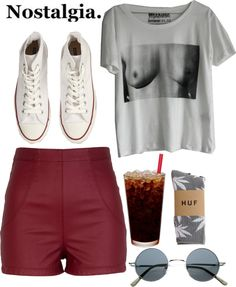 """Untitled #141"" by original-kids ❤ liked on Polyvore"