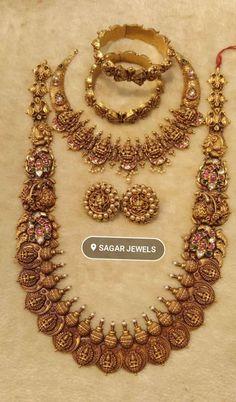 Brides, Jewels, Fashion, Moda, Jewerly, Fashion Styles, Wedding Bride, Bridal, Gemstones