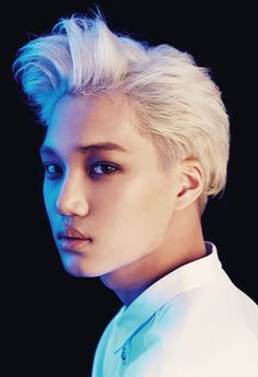 [OFFICIAL] 140410 EXO 2nd Mini Album 'OVERDOSE' New Teaser Image (13P)   SMTOWN INDONESIA