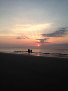 """COASTAL BREEZES: """"We really enjoyed our stay. The house is in a great location! We had 10 people from 3 to 43 and it accommodated everyone well. It had all the comforts if home."""" #tybee #tybeeisland #georgia #beach #travel #vacation"""