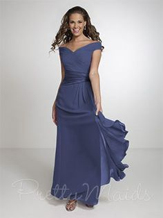 Christina Wu Celebrations 22534 2020 Prom Dresses, Bridal Gowns, Plus Size Dresses for Sale in Fall River MA Wedding Dresses Photos, Bridal Dresses, Wedding Gowns, Dressy Dresses, Prom Dresses, Pageant Gowns, Ball Dresses, Bridesmaid Dress Styles, Bridesmaid Ideas