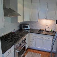 Cape Cod Kitchen Cape Cod And Capes On Pinterest