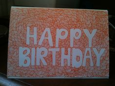 diy birthday cards   Cards Designs Ideas
