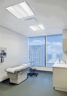 246 Best hospital interior design images | Design ...