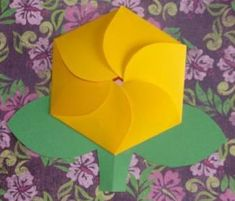 Anyák napja :: Óvoda Class Decoration, Mother And Father, School Projects, Techno, Fathers Day, Diy And Crafts, Activities, Easter, Mother's Day